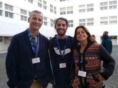 EMMA lisbon conference