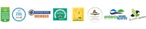 Futurismo certifications